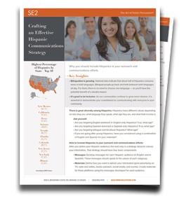 SE2_HispanicCommunicationTips.jpg